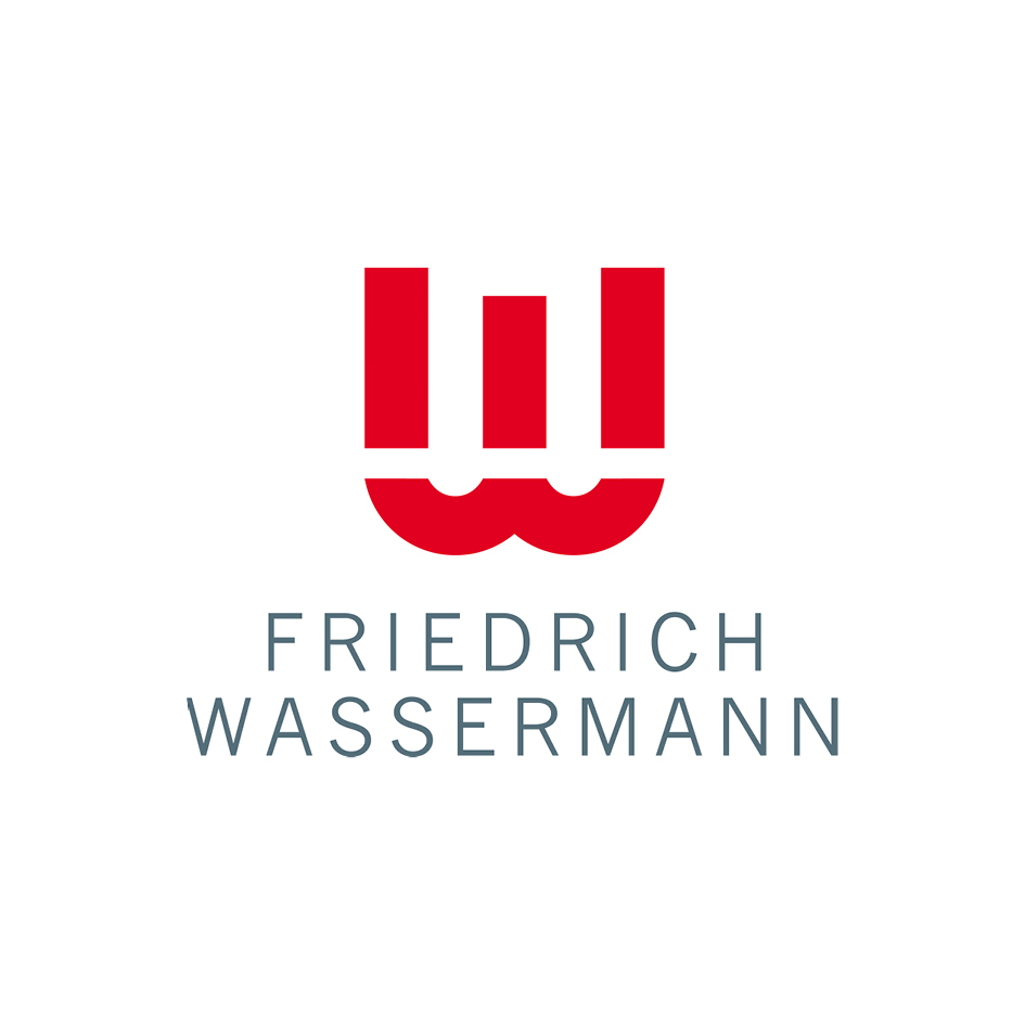 Friedrich Wassermann
