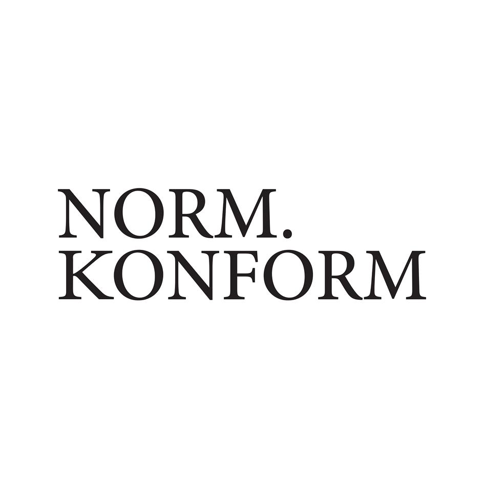 Norm.Konform