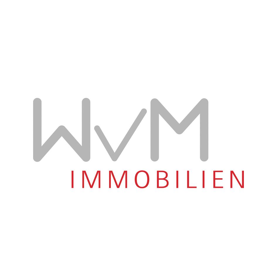 WvM Immobilien