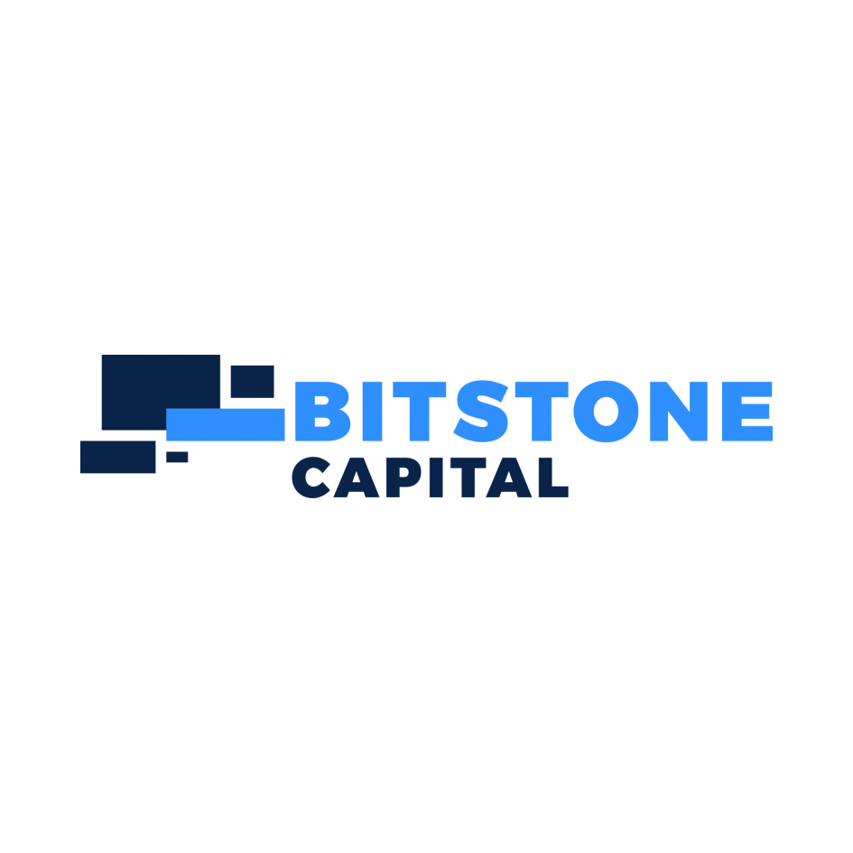 bitstone