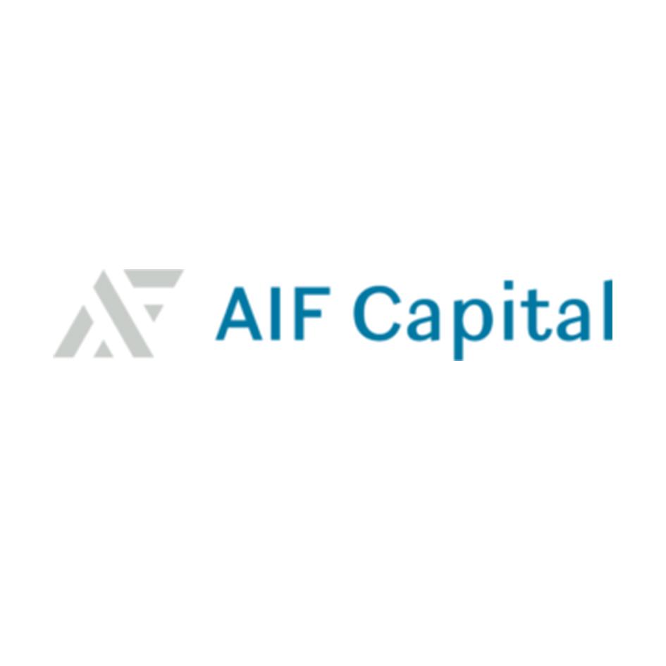 aif-capital